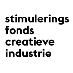 stimulerings fonds creative industrie