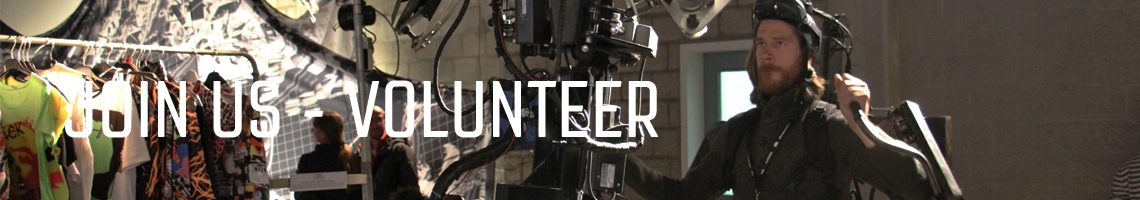 header-volunteer-join-us