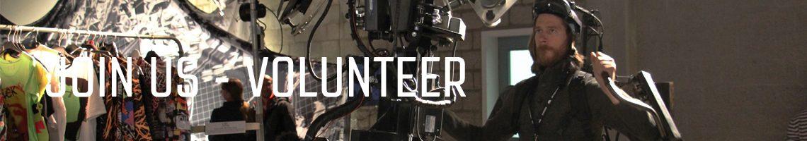header-volunteer-join-us