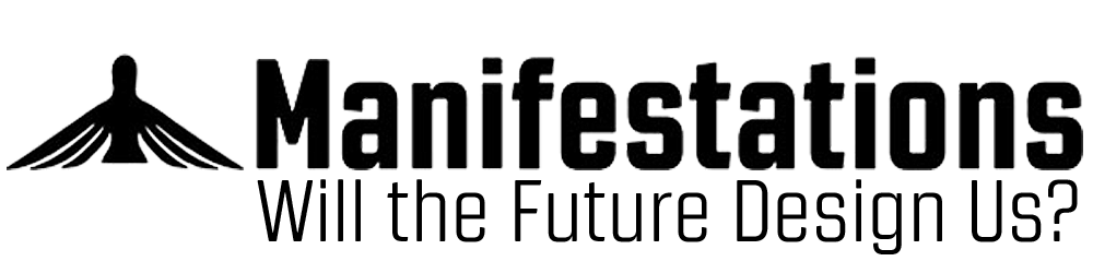 Manifestations 2018 logo for website