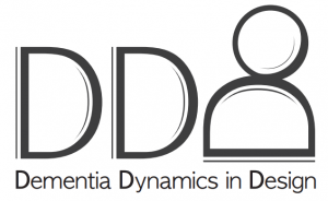 Dementia Dynamics Design