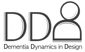 Dementia Dynamics Design